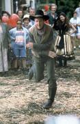 Ловушка для туриста / Tourist Trap ( Дэниел Стерн, 1988) Fc219a1208830604