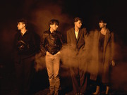 Echo and the Bunnymen 8d8834926694574