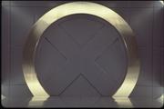 Люди Икс 2 / X-Men 2 (Хью Джекман, Холли Берри, Патрик Стюарт, Иэн МакКеллен, Фамке Янссен, Джеймс Марсден, Ребекка Ромейн, Келли Ху, 2003) 5bfee31208777034