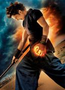 Драконий жемчуг Эволюция / Dragonball Evolution (2009) 621aaf1230307724