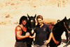 Рэмбо 3 / Rambo 3 (Сильвестр Сталлоне, 1988) - Страница 2 54ea9f912989624