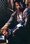 Рокки 5 / Rocky V (Сильвестр Сталлоне, 1990)  4cfd1a1064211644