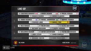 NLA 2018-09-29 HC Davos vs. SCL Tigers HC 720p - French 6e87f7988470574