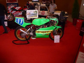 Salon de la moto LYON 2019 D0a95f1167956434