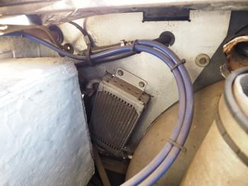 Renovation de ma R5 T2 4a35f4699451493