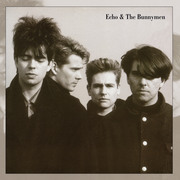 Echo and the Bunnymen 30fb18926692824
