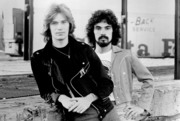 Hall and Oates  5d5f78926730644