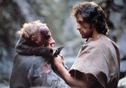 Рэмбо: Первая кровь / First Blood (Сильвестр Сталлоне, 1982) Bc0675824052663