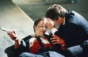 Бешеные псы / Reservoir Dogs (Харви Кайтел, Тим Рот, Майкл Мэдсен, Крис Пенн, 1992) B1ff461224526884
