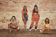 Little Mix 2486b51006730904