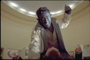Люди Икс 2 / X-Men 2 (Хью Джекман, Холли Берри, Патрик Стюарт, Иэн МакКеллен, Фамке Янссен, Джеймс Марсден, Ребекка Ромейн, Келли Ху, 2003) 2adc6e1208774184