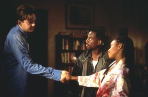 Нечего Терять / Nothing to lose (1997)Тим Роббинс , Мартин Лоуренс E21a3e1228710774