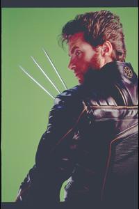 Люди Икс 2 / X-Men 2 (Хью Джекман, Холли Берри, Патрик Стюарт, Иэн МакКеллен, Фамке Янссен, Джеймс Марсден, Ребекка Ромейн, Келли Ху, 2003) 7964971198620484