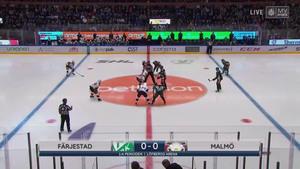 SHL 2018-11-03 Färjestad vs. Malmö 720p - English E334d11019409394