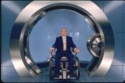 Люди Икс 2 / X-Men 2 (Хью Джекман, Холли Берри, Патрик Стюарт, Иэн МакКеллен, Фамке Янссен, Джеймс Марсден, Ребекка Ромейн, Келли Ху, 2003) 364dd61208777334