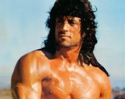 Рэмбо 3 / Rambo 3 (Сильвестр Сталлоне, 1988) - Страница 2 C767ca718101333