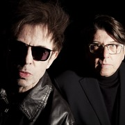 Echo and the Bunnymen 5d5e47926693344