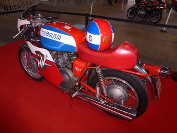 Salon de la moto LYON 2019 6dfd671167042764