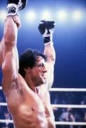Рокки 2 / Rocky II (Сильвестр Сталлоне, 1979) 1dd680695855403