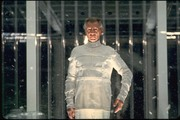 Люди Икс 2 / X-Men 2 (Хью Джекман, Холли Берри, Патрик Стюарт, Иэн МакКеллен, Фамке Янссен, Джеймс Марсден, Ребекка Ромейн, Келли Ху, 2003) 7457e61208774464