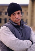 Рокки 5 / Rocky V (Сильвестр Сталлоне, 1990)  5364a2663511293