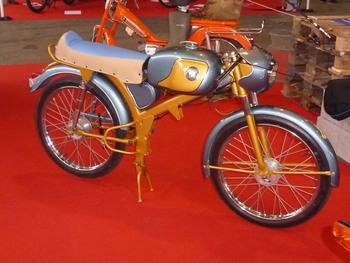 Salon de la moto LYON 2019 E1a13d1166166474