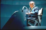 Люди Икс 2 / X-Men 2 (Хью Джекман, Холли Берри, Патрик Стюарт, Иэн МакКеллен, Фамке Янссен, Джеймс Марсден, Ребекка Ромейн, Келли Ху, 2003) C048f21208777284
