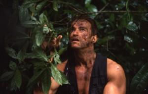 Хищник / Predator (Арнольд Шварценеггер / Arnold Schwarzenegger, 1987) - Страница 2 Ce553b726636143