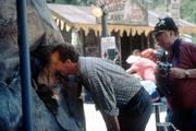 Ловушка для туриста / Tourist Trap ( Дэниел Стерн, 1988) 29eb3b1208830574