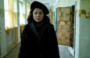 Чернобль / Chernobyl  (сериал 2019-) Fac0371238154254