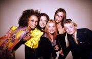Spice Girls - Страница 3 B61795700317323
