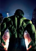 Невероятный Халк / The Incredible Hulk (Эдвард Нортон, 2008) 799c2e1228025914