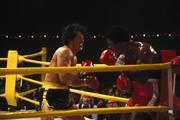 Рокки 2 / Rocky II (Сильвестр Сталлоне, 1979) - Страница 2 D00f371001280774
