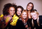 Spice Girls - Страница 3 6794f0700317373