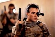 Универсальный солдат / Universal Soldier; Жан-Клод Ван Дамм (Jean-Claude Van Damme), Дольф Лундгрен (Dolph Lundgren), 1992 - Страница 2 238ef31091364094