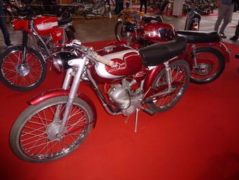 Salon de la moto LYON 2019 5140041166166044