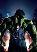 Невероятный Халк / The Incredible Hulk (Эдвард Нортон, 2008) 7a28701228025604