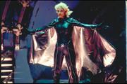 Люди Икс 2 / X-Men 2 (Хью Джекман, Холли Берри, Патрик Стюарт, Иэн МакКеллен, Фамке Янссен, Джеймс Марсден, Ребекка Ромейн, Келли Ху, 2003) 9655dc1208778194