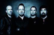 Volbeat Aa2850925600194