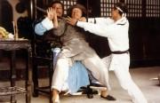 Бесстрашная гиена / Xiao quan guai zhao (Джеки Чан, 1979) 41e41e683835083