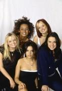 Spice Girls - Страница 3 35e6b1700316153