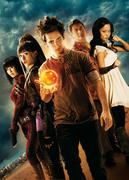 Драконий жемчуг Эволюция / Dragonball Evolution (2009) B603941230308594