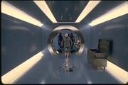 Люди Икс 2 / X-Men 2 (Хью Джекман, Холли Берри, Патрик Стюарт, Иэн МакКеллен, Фамке Янссен, Джеймс Марсден, Ребекка Ромейн, Келли Ху, 2003) 30ba781208777194