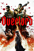 Оверлорд / Overlord (2018) 06a6e21198209884