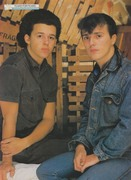 Tears for Fears Be0361924945584