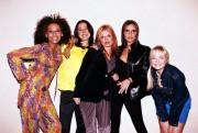Spice Girls - Страница 3 Bdea9c700317273