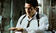 Бешеные псы / Reservoir Dogs (Харви Кайтел, Тим Рот, Майкл Мэдсен, Крис Пенн, 1992) 6c6fd01224530044