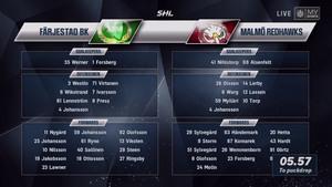 SHL 2018-11-03 Färjestad vs. Malmö 720p - English Cc959d1019409374