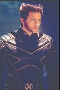 Люди Икс 2 / X-Men 2 (Хью Джекман, Холли Берри, Патрик Стюарт, Иэн МакКеллен, Фамке Янссен, Джеймс Марсден, Ребекка Ромейн, Келли Ху, 2003) 069cd61208768064