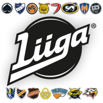 SM-Liiga - Highlights Round 3 - 720p - Finnish 554b04980018064